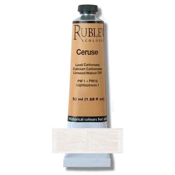 Ceruse 50 ml