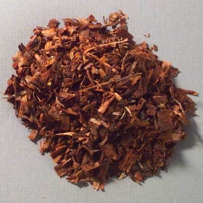 Natural Pigments Logwood 500g