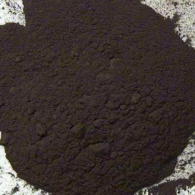 Rublev Colours Gilsonite 4 oz vol