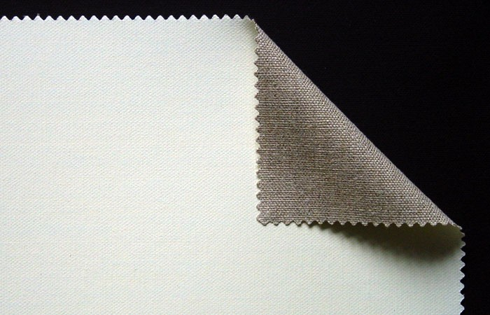 Natural Pigments Artefex Custom ACM Panel