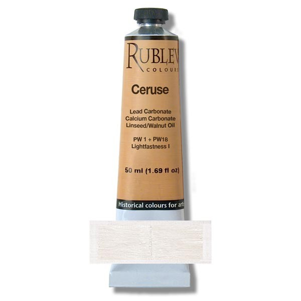 Ceruse 130 ml