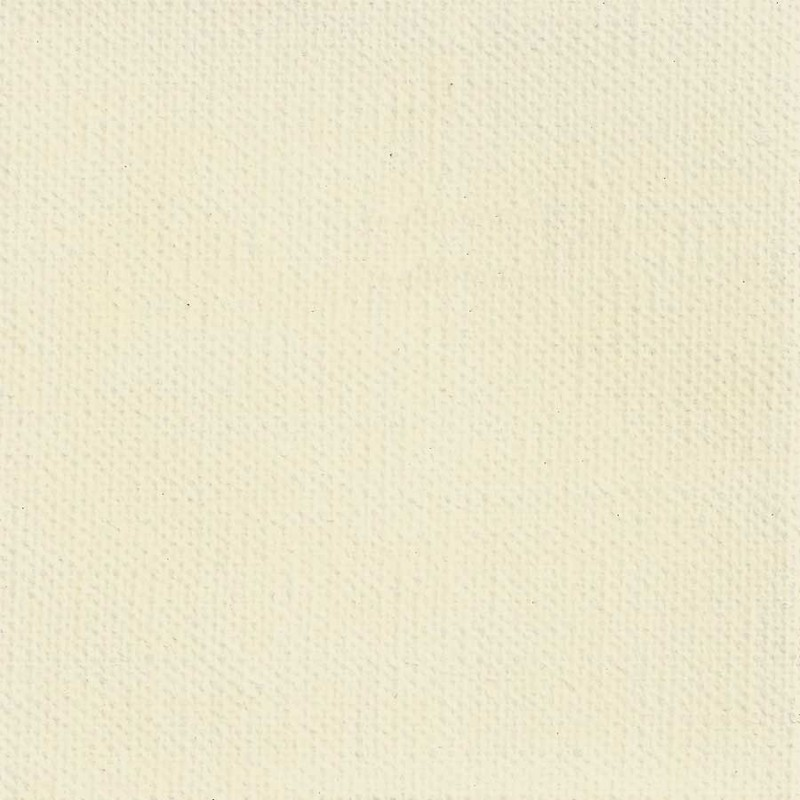 Acrylic-Primed Fine Polyester-Cotton 8x10