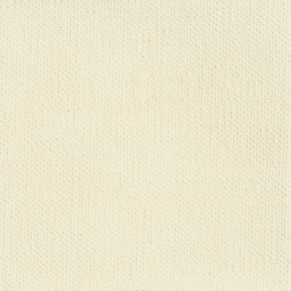 Acrylic-Primed Medium Polyester-Cotton 12x16