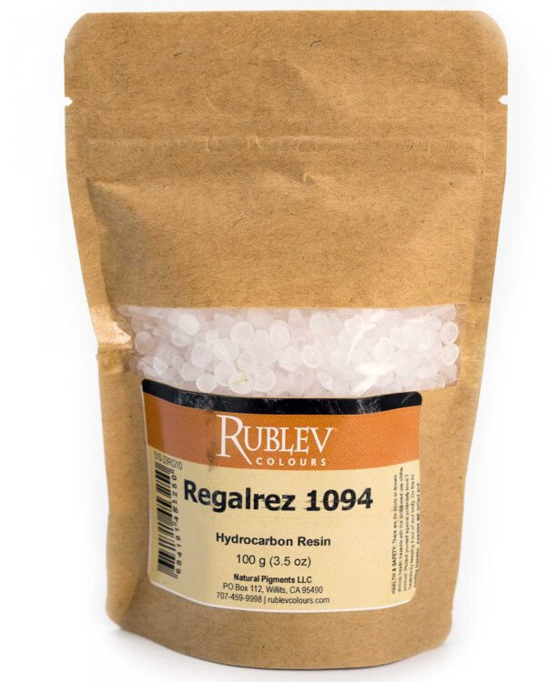 Rublev Colours Reglarez 1094 100 g