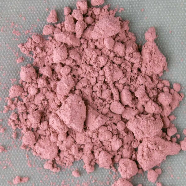Rublev Colours Potters Pink 50g