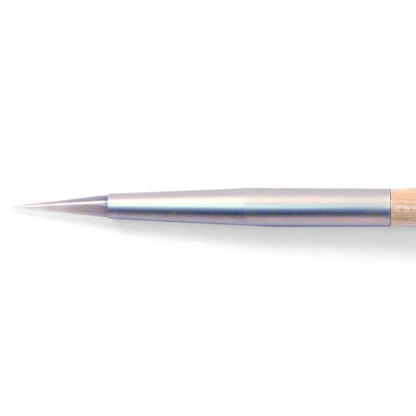 Aurum Burnisher Agate Pencil (No. 13)