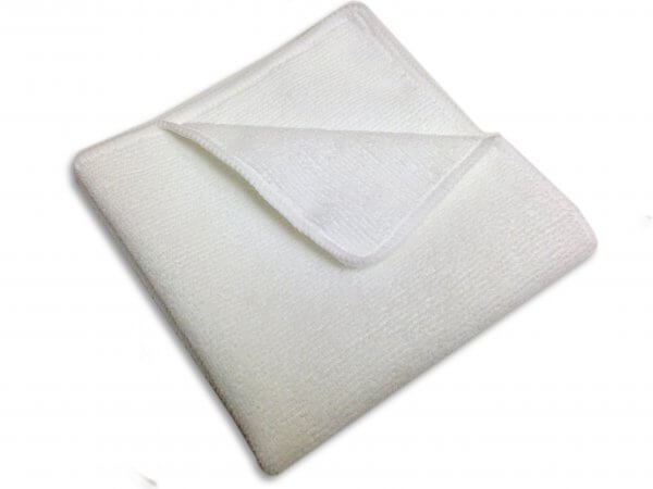 Natural Pigments Micro-Fiber Cleaning Cloth 12