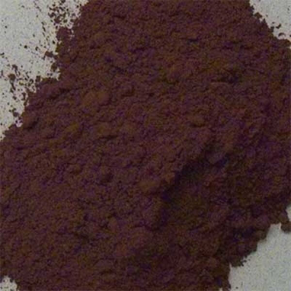 Rublev Colours Lac Dye 4 oz vol