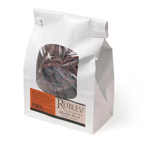 Madder Root 500 g