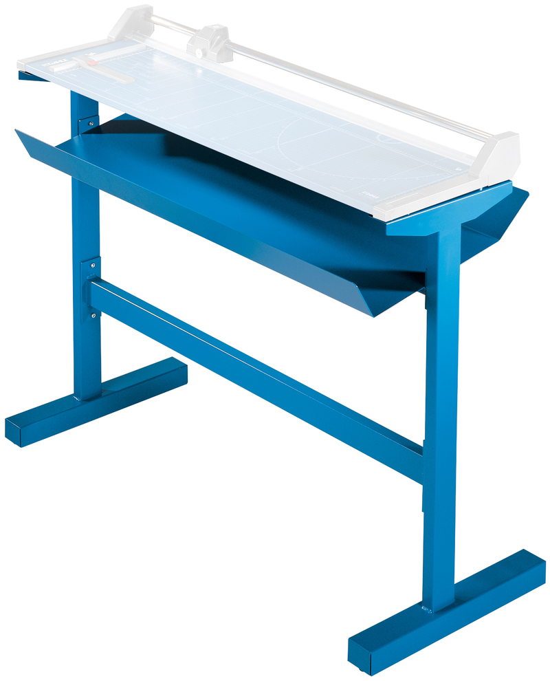 Dahle 696 Trimmer Stand