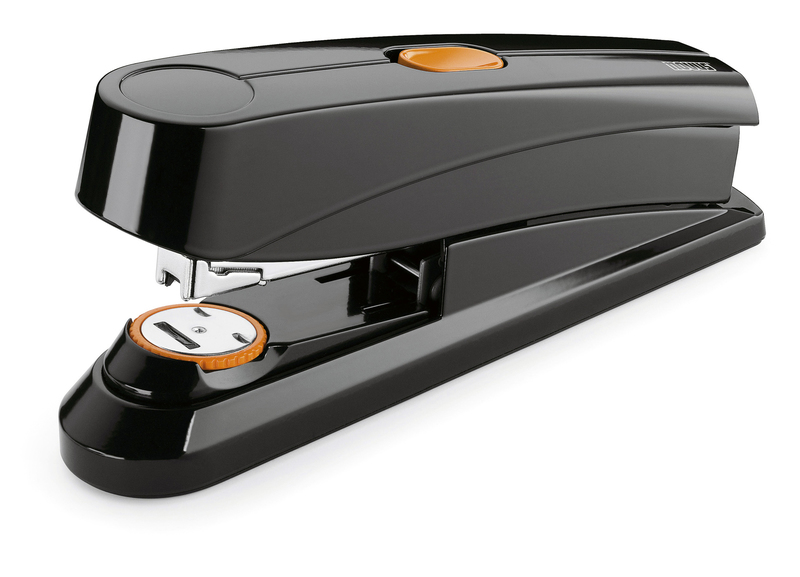 Novus B8FC Power-On-Demand Executive Stapler