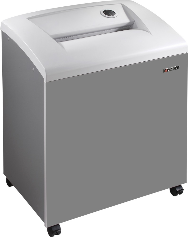 Dahle 41522 CleanTEC® Paper Shredder