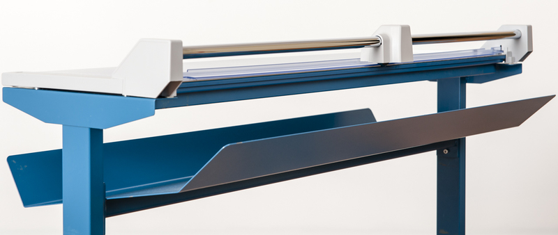 Dahle 556s Professional Rolling Trimmer