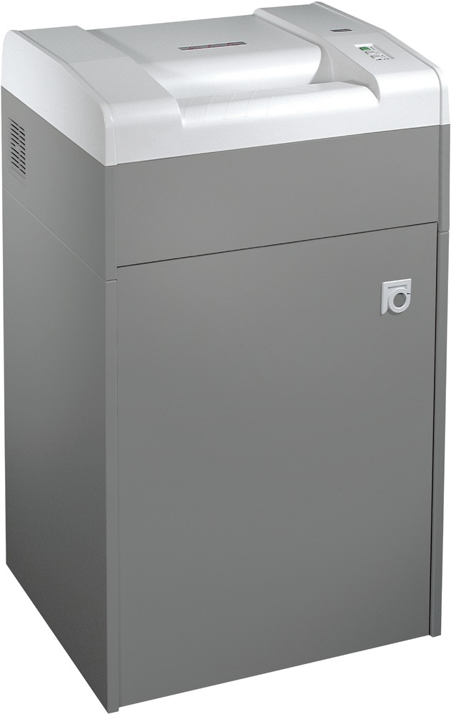 Dahle 20394 Professional Paper Shredder
