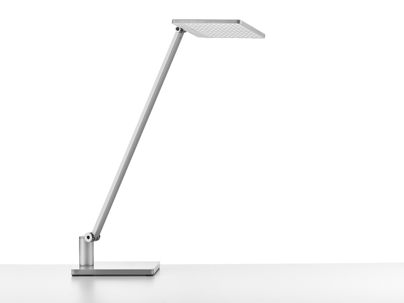 Novus Attenzia Complete LED Light