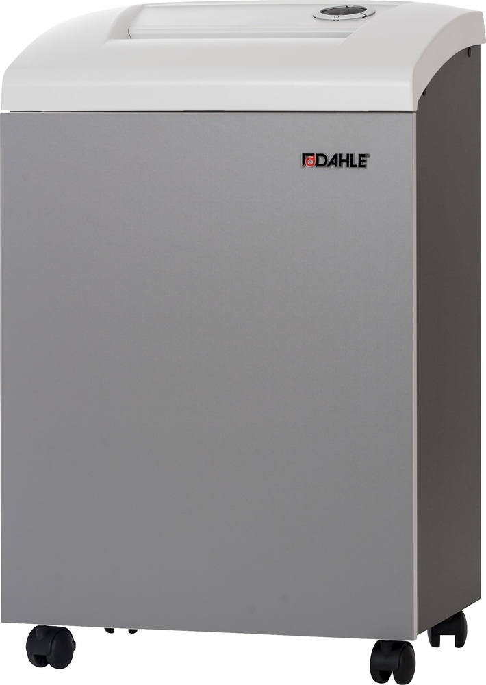 Dahle 41334 CleanTEC® Paper Shredder
