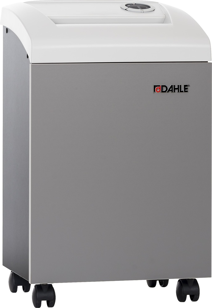 Dahle 41214 CleanTEC® Paper Shredder