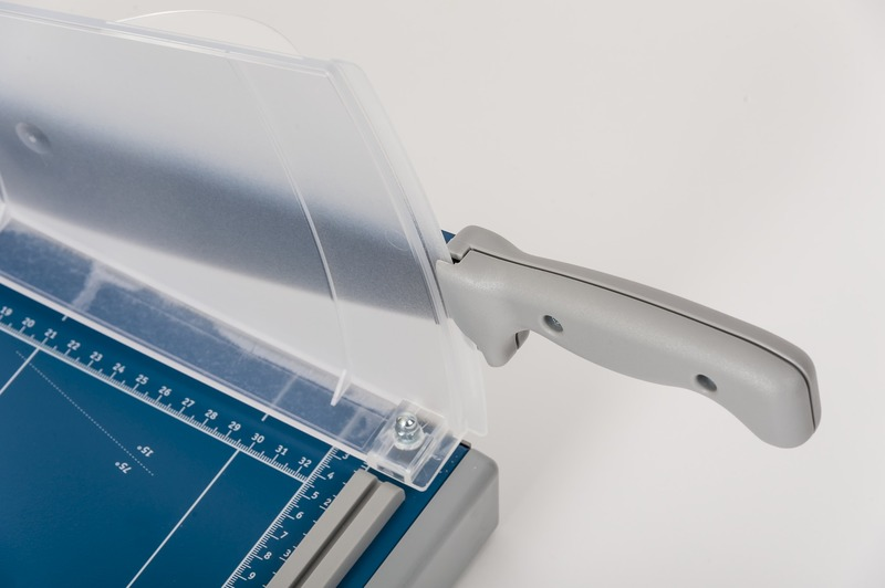 Dahle 560 Professional Guillotine