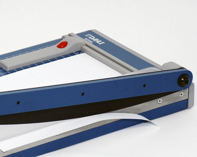 Dahle 534 Professional Guillotine