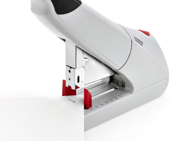 Novus B56 Heavy Duty Stapler