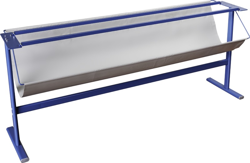 Dahle 799 Trimmer Stand