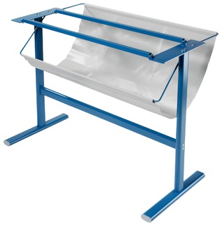 Dahle 796 Trimmer Stand