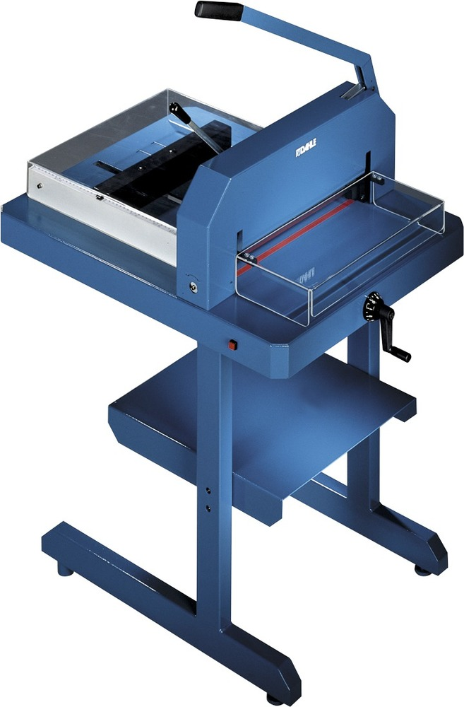 Dahle 846 Professional Stack Cutter