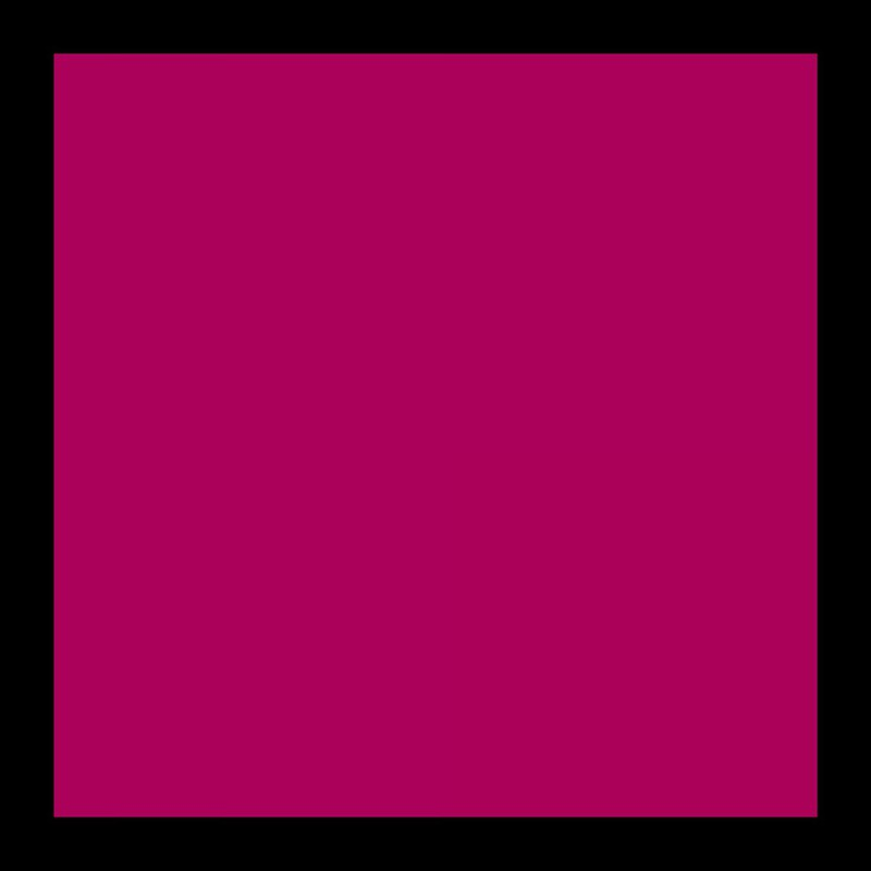 American Educational Creall® Studio Acrylics 120ml - Magenta Red