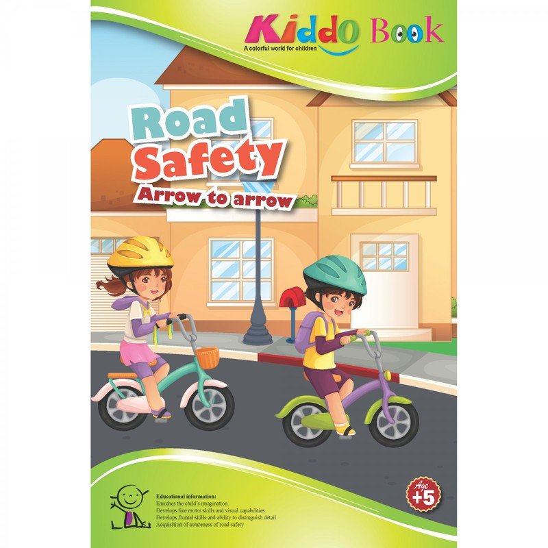 American Educational Road Safety