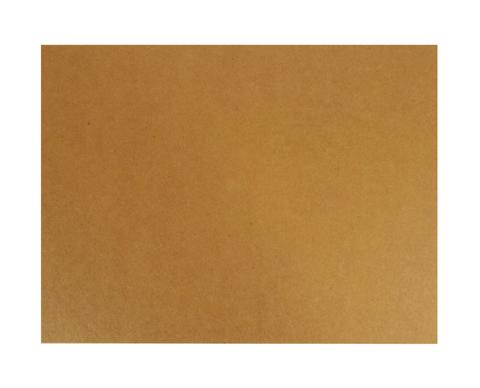 Guerilla Painter Guerrilla Cartón™ Plein Air Panels: 9 x 12, Pack of 10