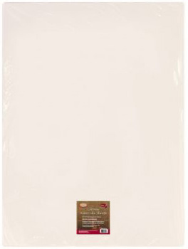 Heritage Cold Press Watercolor Sheet Stock: 90 lb.