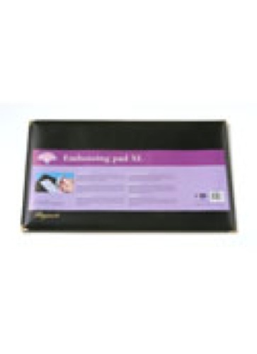 Embossing Pad Deluxe Large
