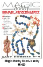 Magic Hobby Bead Jewelry