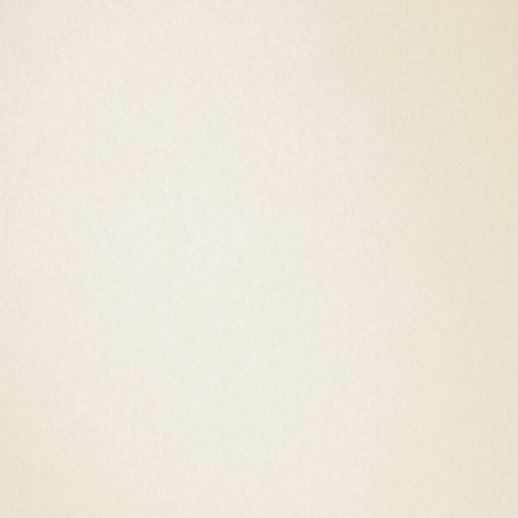 Foundation A4 Pearl Cardstock 230gsm pk 20 - Ivory