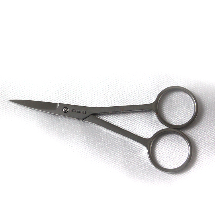 Ecstasy Crafts 3D Scissors (av8946)
