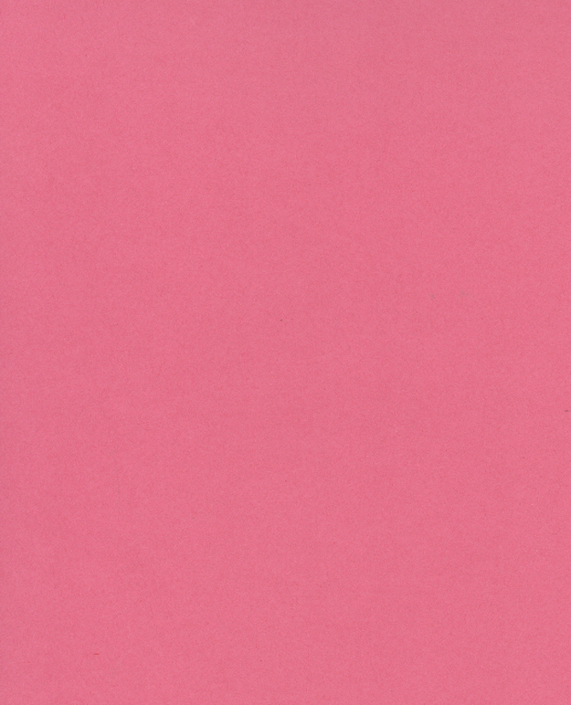 Creative Expressions Foundation Cardstock 25 Shts 220 Gsm - Raspberry