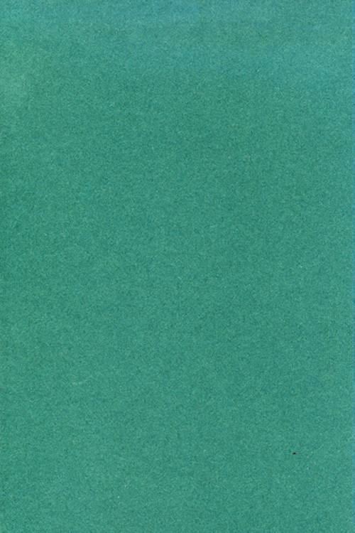 Foundation Cardstock  25 Shts 220 Gsm - Rich Green