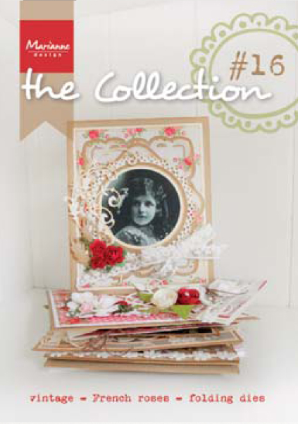 - The Collection 2014 #16