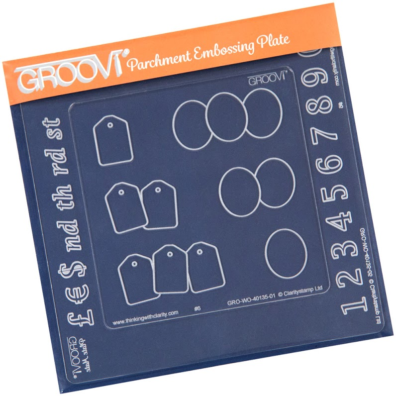 Baby Plate Mate With Inset Numbers A6 Sq