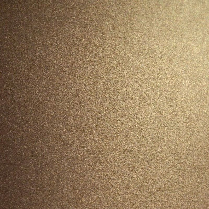 Creative Expressions Foundation A4 Pearl Cardstock 230Gsm Pk 20 - Antique Gold