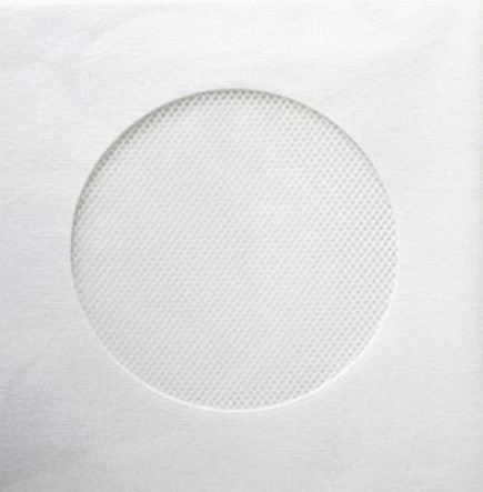 Card Set -3 Cards/envelopes - Circle
