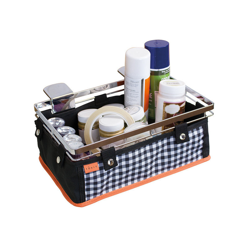Table Tidy - Main Caddy - 1643E