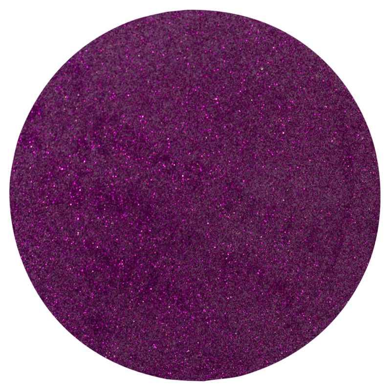 Sparkle Dust - Cosmo Berry - 541N