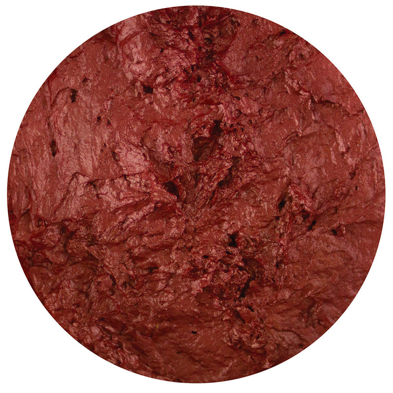 Nuvo Embellishment Mousse - Persian Red - 818N