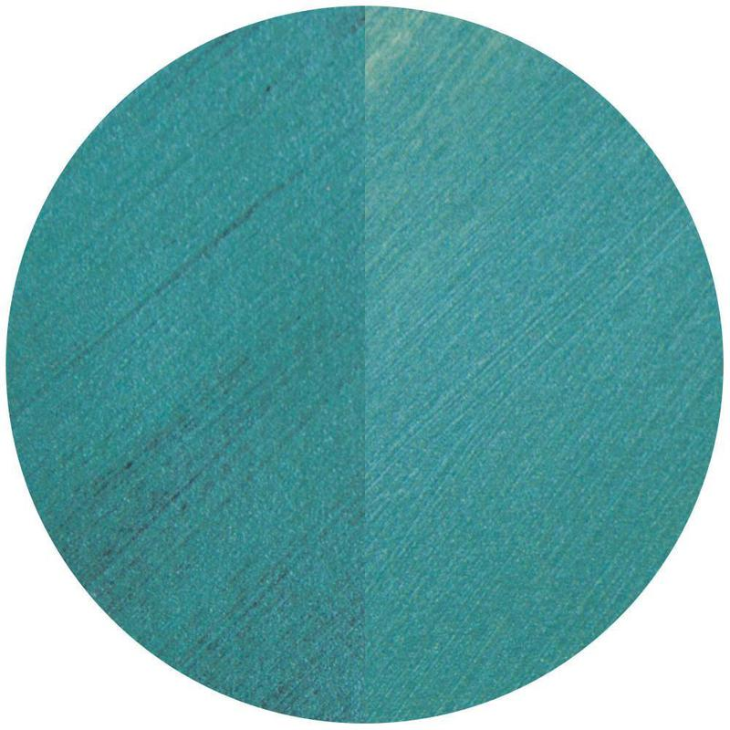 Nuvo - Embellishment Mousse - Pacific Teal - 822n