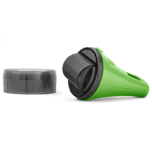 WIDE Guard Your ID Advanced Roller X - Green (59214)