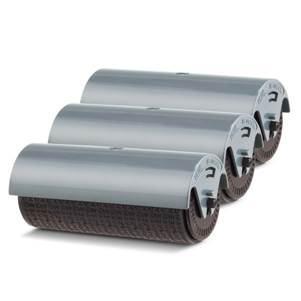 Guard Your ID Wide Roller Refill - 3 Pack