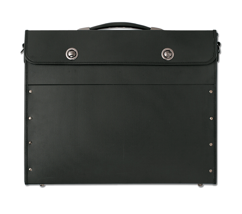 "Start Premium UC Carry Case Size: 31"" x 23"" x 2.5""*"