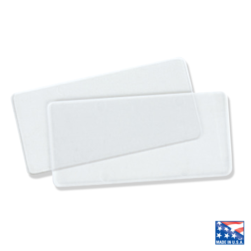Artbin Store In Drawer Divider Pack
