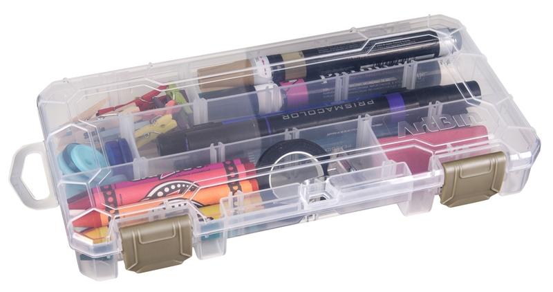 Artbin Solutions™ Box Small